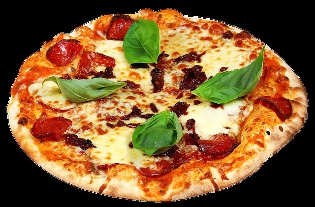 italian-3328121_640